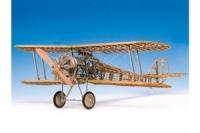 Krick NIEUPORT 28 - 1917 1:16 Standmodell
