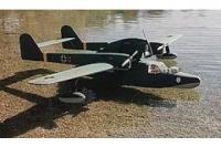 BV 138 C-1
