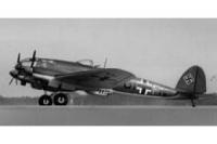 He 111-P5