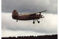 Antonow AN 2