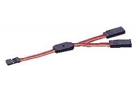 Graupner V-Kabel GOLD 320mm