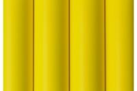 Oracover Bügelfolie corsairblau matt