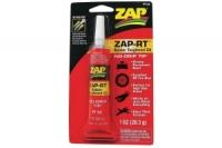 ZAP-RT Rubber CA Sekundenkleber 28g