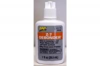 ZAP Debonder Z-7