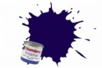 Humbrol Enamel Farbe, 1068 lila glanz