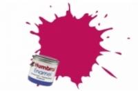 Humbrol Enamel Farbe, 1051 abendrot metallic