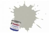 Humbrol Enamel Farbe, 1028 tarngrau matt