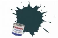 Humbrol Enamel Farbe, 1067 panzergrau matt