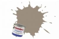Humbrol Enamel Farbe, 1072 khaki matt