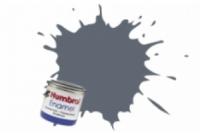 Humbrol Enamel Farbe, 1079 blaugrau matt