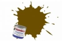 Humbrol Enamel Farbe, 1084 steingrau matt