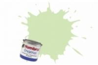 Humbrol Enamel Farbe, 1090 beigegrün matt