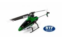 Blade Helikopter 120S SAFE BNF