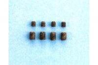 Graupner Gewindestift Innensechskant M3x3