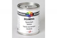 SILANOVA Spannlack farblos, 125ml