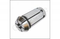 Kress Spannzange für 4.00mm Schaftdurchmesser