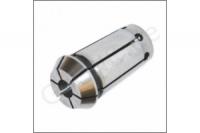 Kress Spannzange für 6.00mm Schaftdurchmesser