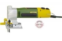 Proxxon Super-Stichsäge SS 230/E