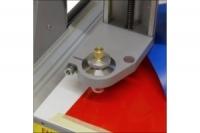 Folienschleppmesser für Next3D