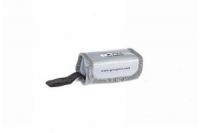 Graupner Sicherheitstasche LiPo-Bag 1S