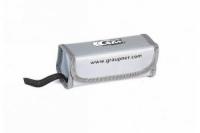 Graupner Sicherheitstasche LiPo-Bag 2S
