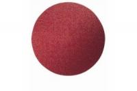Selbstklebende Edelkorund-Schleifscheiben für TG 125/E - Korn 150