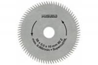 "Kreissägeblatt ""Super-Cut"" für Tischkreissäge KS 230"