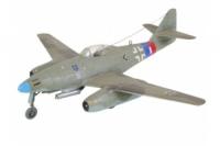 Revell Messerschmitt Me 262 A1a Masstab 1:72