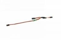 Graupner RPM Optokoppler fürelektron. Zündungen