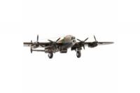 """Revell Avro Lancaster """"DAMBUSTERS"""" Masstab 1:72"""