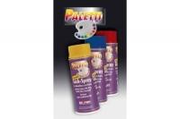 Paletti Sprühlack RAL2003 pastellorgange glänzend