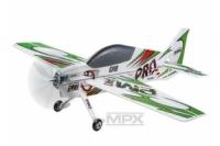 Multiplex ParkMaster PRO BK