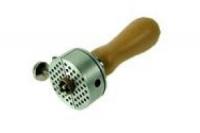 Krick Universalhalter metall mit Griff