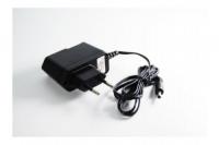 Futaba Steckerladegerät zu T14SG, LiPo 8,4 V
