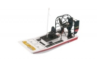 AquaCraft Mini Alligator Tours Airboot RTR