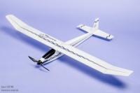 Aeronaut Luxx