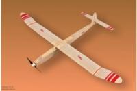 Aeronaut Oldtimer XXL59