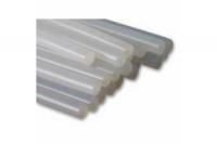 Ersatzsticks für HKP 220