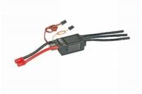 Graupner Brushless Control +T160 Regler Opto