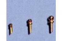 Aeronaut Handlaufdurchzug 2.5mm