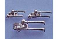 Aeronaut Doppelfanfare 60mm