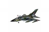Revell Tornado GR.1 RAF Masstab 1:72