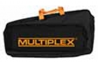 Multiplex Modelltasche ACRO (z.B.Flügel EXTRA 330 SC)