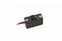 Multiplex AntiFlash Micro Sicherheitsschalter