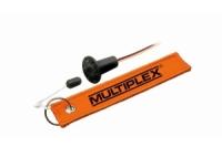 Multiplex AntiFlash Professional Sicherheitsschalter