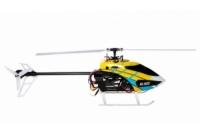 Blade Helikopter 200S SAFE RTF