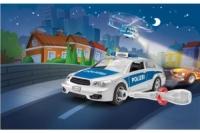 Revell Polizeiauto