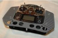 Senderpult V2X für Futaba T8J und T10J