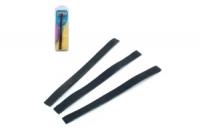 Schleifbänder 10mm