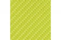 Aramidgewebe (Kevlar) 36g/m2 Leinwand